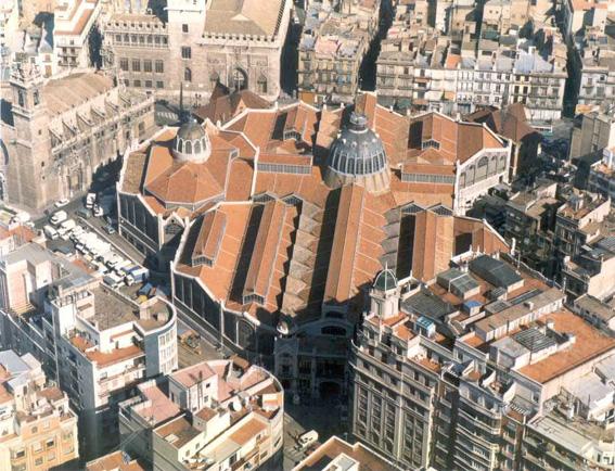 File:RealWorld Valencia Central Market.jpg