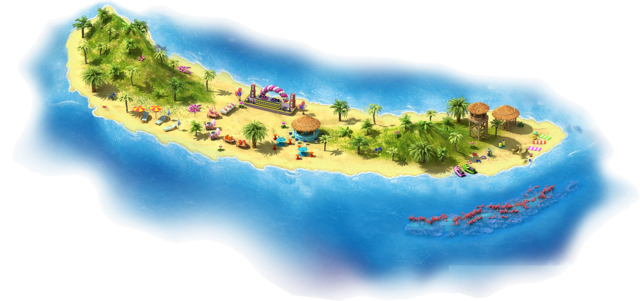 File:Atoll L2.png