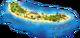 Atoll L2