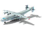 File:Level 1 Heavy Transport Plane.png