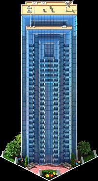 File:Argea Skyscraper.png