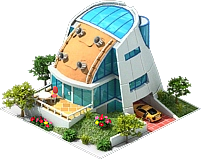 File:Astronaut Campus.png