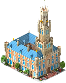 File:Belfry of Bruges.png