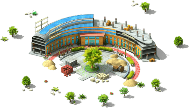 File:Biochemical Research Center Construction.png