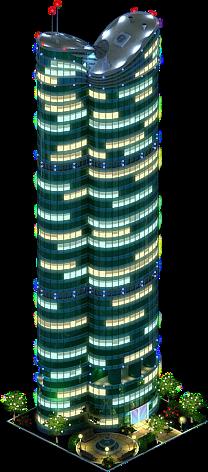 File:Highcliff Skyscraper (Night).png