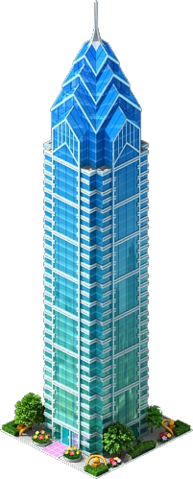File:One Liberty Place.png