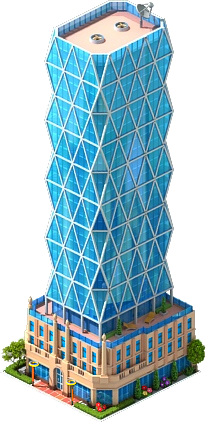 File:Hearst Tower.png