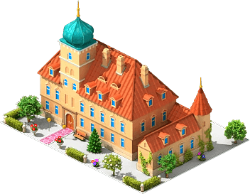 File:Highland Town Hall L3.png