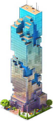 File:Pixel Tower.png