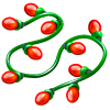 File:Contract Red Garlands.png