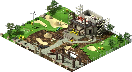 File:Golf Course L1.png