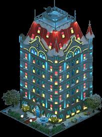 File:Moehlenbrok Hotel (Night).png