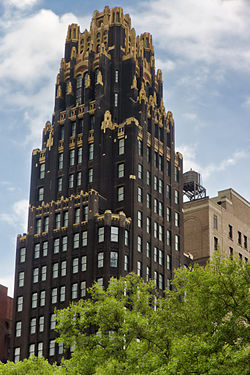 File:RealWorld American Radiator Building.jpg