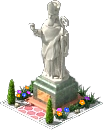 File:Statue of St. Patrick.png