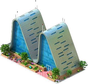File:Analytical Finance Center L4.png