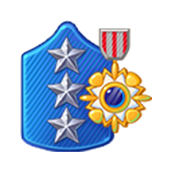 File:Badge Military Level 81.png