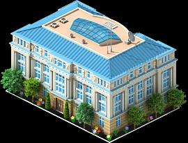 File:John A. Wilson Building.png