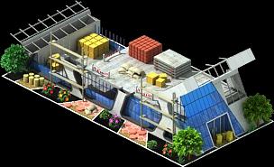 File:Mayer Building Construction.png