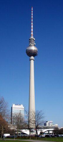 File:RealWorld Berlin TV Tower.jpg