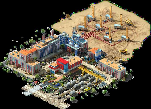File:Uranium Industrial Complex L4.png