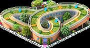 Ecological Advancement Center