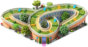 File:Ecological Advancement Center.png