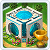 File:Achievement Savior of Megapolis.png