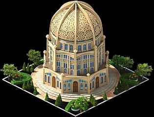 File:Baha'i House of Worship L2.png