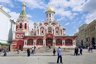 File:Kazan Cathedral.jpg