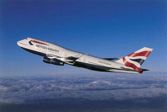 File:RealWorld Level 5 Long-range Airliner.jpg