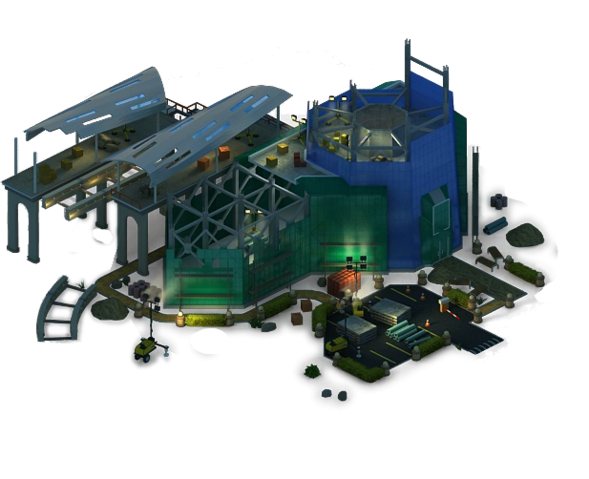 File:Arcturus Station Construction.png