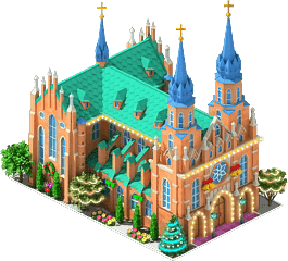 File:Diocese of Radom Cathedral.png