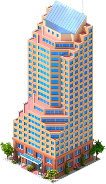 File:Australis House.png