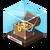 Contract Sunken Treasure Exhibition