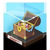 File:Contract Sunken Treasure Exhibition.png