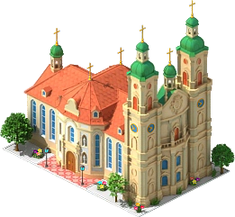 File:Abbey of Saint Gall.png
