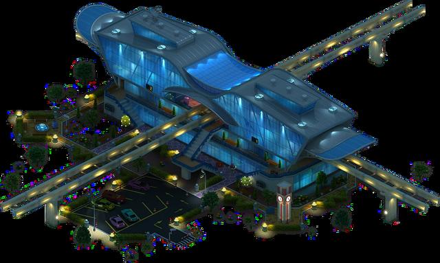 File:Megas Cross Station L1.png