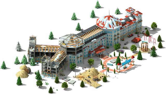 File:Mountain Hotel Construction.png