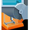 File:Asset Metal-Cutting Machine (Pre 08.14.2015).png