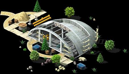 File:Gas-Vapor Hydroelectric Power Plant Construction.png
