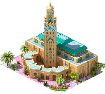 File:Hassan II Mosque.png