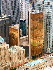 RealWorld Gold Bank