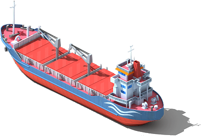 File:Wharf (Ship) Undocked.png