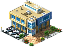 File:Department of Motor Vehicles.png