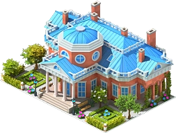 File:Monticello House.png