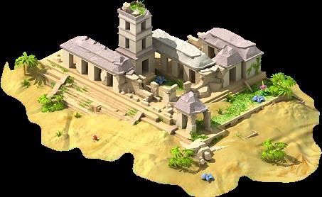 File:Palenque Palace Construction.png