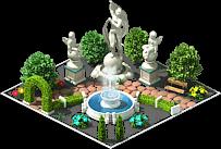 File:Ausonius Fountain.png