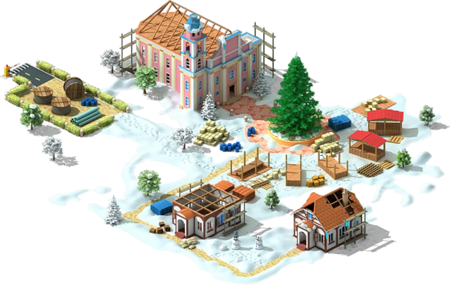File:Christmas Square Construction.png