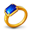 File:Contract Studying Jewelworking.png