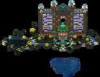 Grand Hotel Atlas L1